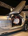 Mercedes Benz SLR McLaren5.jpg