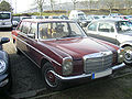 Mercedes Strich Acht Lang Front.jpg