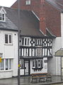 Mermaid Inn, Welshpool.jpg