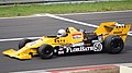 Merzario A2 2015 Oldtimer Grand Prix Nürburgring.jpg