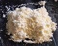 Mescaline Powder.jpg