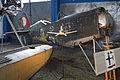 Messerschmitt Me209V-1 'D-INJR' (14433619233).jpg