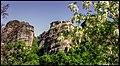 Meteora - panoramio (22).jpg