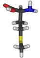 Methionine3d.png