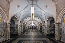 Metro MSK Line5 Park Kultury.jpg