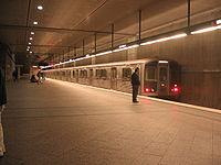 Metrorail-red4.jpg