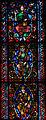 Metz Cathédrale Vitraux 121209 03.jpg