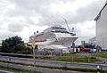 Meyer Werft.jpg