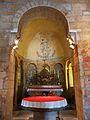 Meyrals église choeur.JPG