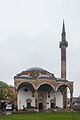 Mezquita Fatih, Pristina, Kosovo, 2014-04-15, DD 07.jpg