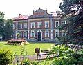 Miłocin Palace 2.jpg