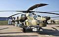 Mi-28N (2).jpg