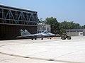 MiG-29 18105 V i PVO VS, august 04, 2008.JPG
