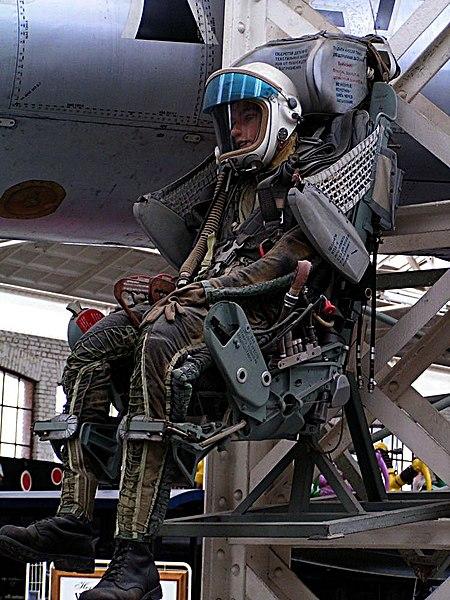 На Т-50 используется