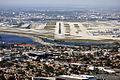 Miami International Airport (KMIA-MIA) (8204607432).jpg