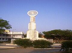 Mian temple6.jpg