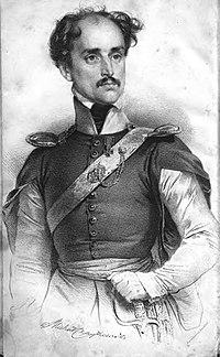 Michał Czajkowski (1804-1886).jpg