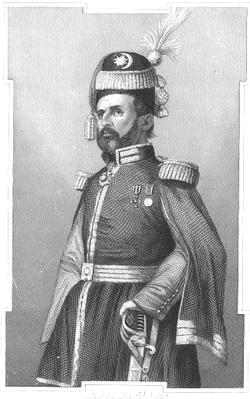 Michał Czajkowski Sadyk Pasha.PNG