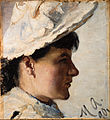 Michael Ancher - Gerda Ahlborn - Google Art Project.jpg