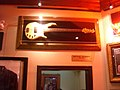 Michael Anthony guitar @ HRC, St. Louis.jpg