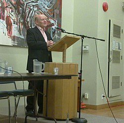Michael Coren at SMC.jpg