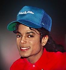 ジャクソン 肌 病気 マイケル マイケルジャクソンの死因は?髪はカツラで肌を漂白してた?