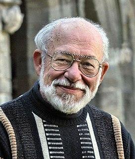 Michael Krausz Swiss-born American philosopher, artist and conductor