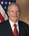 Michael Wynne, Deputy Under Secretary of Defense for Acquisition and Technology.jpg