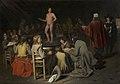 Michiel Sweerts - The Drawing School.jpg