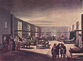 Microcosm of London Plate 044 - Hospital, Middlesex.jpg
