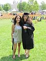 Middlebury College Graduation.jpg