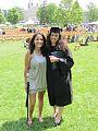 Middlebury College Graduation.jpg
