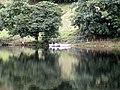 Middleton Reservoir - geograph.org.uk - 1420467.jpg