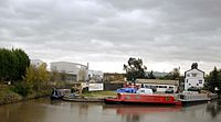 Middlewich - Brunner Mond now.jpg
