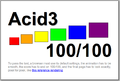 Midori 0.2.1 acid3.png