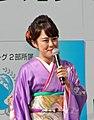 Midori Oka May 2018 05.jpg