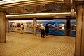 Midosuji Station Umeda Osaka Japan (20612962422).jpg