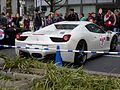 Midosuji World Street (125) - Ferrari 458 Spider.jpg
