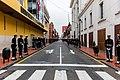 Miembros de la Marina, calle Jirón Junín, Lima, Perú, 2015-07-28, DD 68.JPG