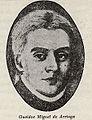 Miguel José de Arriaga Brum da Silveira.jpg
