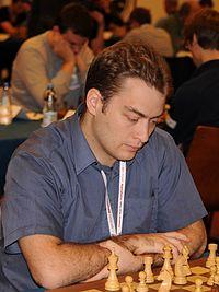 Mikael Agopov 2013.jpg