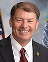 Mike Rounds official Senate portrait (cropped).jpg