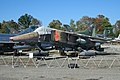 Mikoyan MiG-23BN Flogger-H 5734 (8145955229).jpg