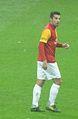 Milan Baros.JPG