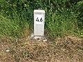 Milestone Hammerbach 4.6.jpg