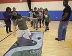 Military Children Learn the Effects of Illegal Drugs and Underage Drinking 140822-M-HW460-035.jpg