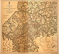 Military maps of the United States. LOC 2009581117-5.jpg