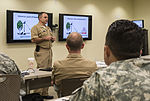 Military medical personnel trained for Ebola 141022-F-WJ663-011.jpg