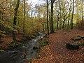 Mill Beck (Windermere).jpg
