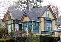 Mills House - Klamath Falls Oregon.jpg
